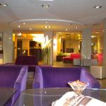 Photo of Mercure Bratislava Centrum