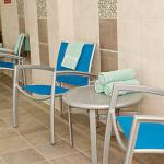 TownePlace Suites by Marriott Charlotte / Mooresville Foto