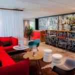 Photo of Ibis Vannes