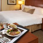 Hilton Garden Inn Atlanta West/Lithia Springs Foto