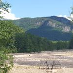صورة فوتوغرافية لـ ‪Crawford Notch General Store and Campground‬