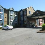 Photo of Ashley Inn and Suites