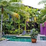 Dreamcatcher Apartments Port Douglas