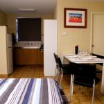 Photo de Broome-Time Accommodation