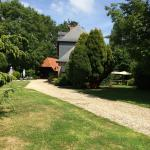 Photo of Clos Masure Hotel de campagne