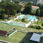 Photo of BEST WESTERN Hotel Terme Imperial