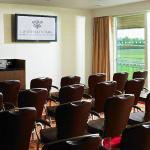 Foto di Lingfield Park Marriott Hotel & Country Club
