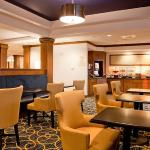Foto di Fairfield Inn & Suites South Bend at Notre Dame
