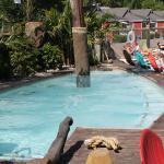 Photo de Francis Scott Key Family Resort