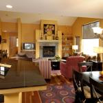 Grand Targhee Vacation Rentals