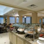 Hilton Garden Inn Mount Holly / Westampton Foto