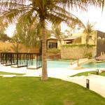 Foto The Rhino Resort Hotel & Spa