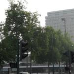 Photo de Mercure Rennes Centre Gare