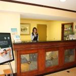 Foto de Homewood Suites by Hilton Brownsville