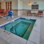 Photo of Hampton Inn Lordsburg