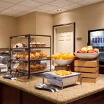 Country Inn & Suites By Carlson, College Station Foto