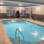 Foto di Homewood Suites by Hilton Allentown-West/Fogelsville