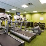 Fairfield Inn & Suites Houston Conroeの写真