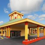 Foto de Econo Lodge Perry