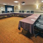 Foto de Country Inn & Suites By Carlson, Madison