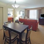 Photo de Country Inn & Suites By Carlson, Madison