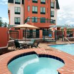 Foto di Homewood Suites by Hilton Slidell