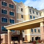 Staybridge Suites Syracuse/Liverpool