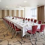 Mercure Cardiff Holland House Hotel and Spa Foto