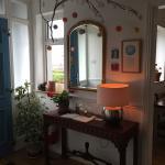 the stop b&b at Kilcullen Houseの写真