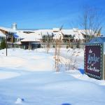 Shanty Creek Resorts - Cedar River Village Foto