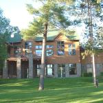 Heartwood Conference Center & Retreatの写真