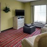 Photo of Homewood Suites by Hilton Austin / Round Rock