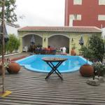 Photo of Altos de Balcarce Hotel