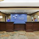 Photo of Holiday Inn Express & Suites Great Falls