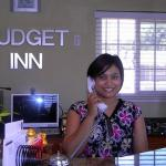 Foto di Budget Inn Fairfield