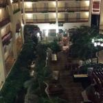 Embassy Suites by Hilton Cincinnati - Northeast (Blue Ash) Foto