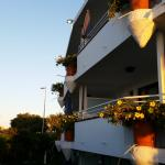 Photo of Apartamentos Taboga