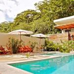 Nautilus Boutique Hotel- Wellness Retreat