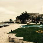 Photo of Ciragan Palace Kempinski Istanbul