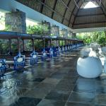 The Grand Mayan Nuevo Vallartaの写真