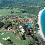 Foto de Reserva Conchal Beach Resort, Golf & Spa