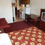 Royal Clipper Inn and Suites Foto