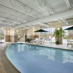Photo de Country Inn & Suites By Carlson, State College (Penn State Area)