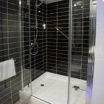Photo of Holiday Inn Express Manchester City Centre-MEN Arena