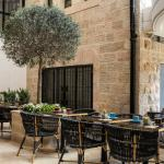 Photo of Harmony Hotel Jerusalem - an Atlas Boutique Hotel