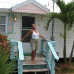 Photo de Gulf Breeze Cottages