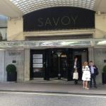 Foto de The Savoy