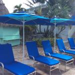 Photo of Marriott Key Largo Bay Beach Resort