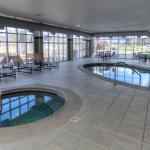 Photo of Holiday Inn Boise Airport