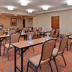 Photo of Holiday Inn Express Hotel & Suites Indianapolis W - Airport Area